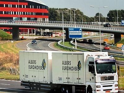 albers_vrachtwagen_400x300.JPG