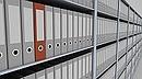 archief beheer