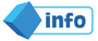 Informatie aanvraag bedrijven